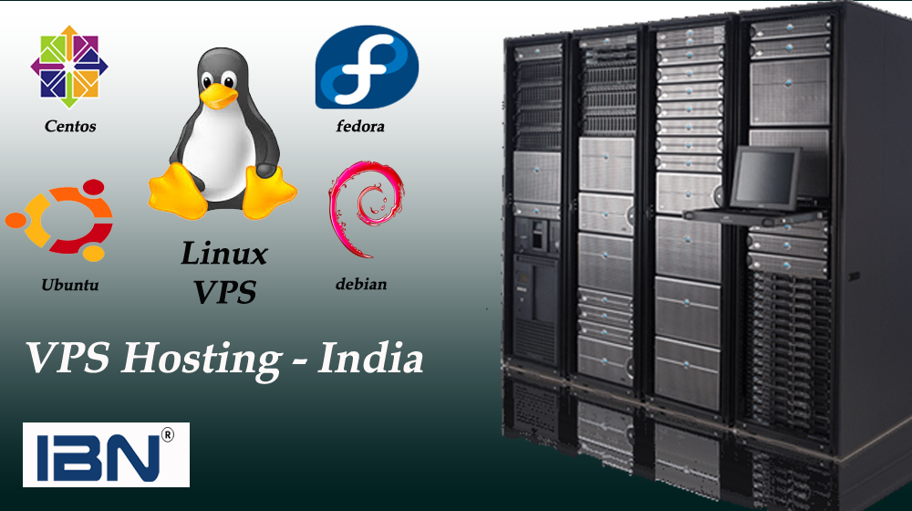 Forex vps hosting india