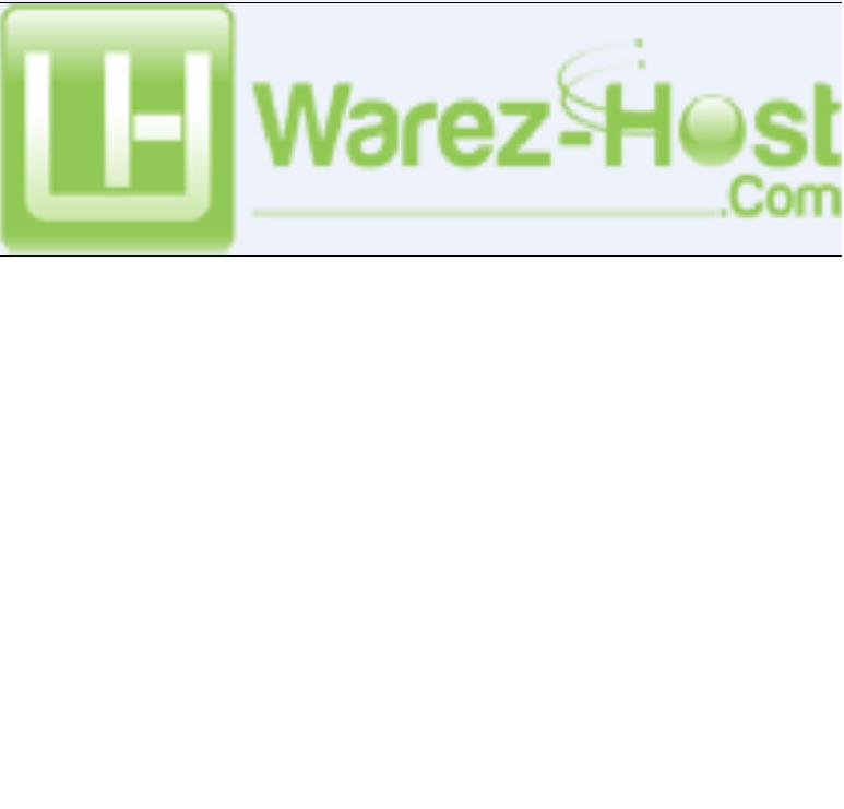 Warez-host at Web Hosting Search