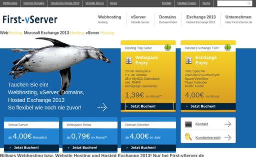 Yellowgrey.de