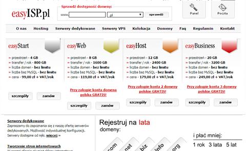 easyISP.pl
