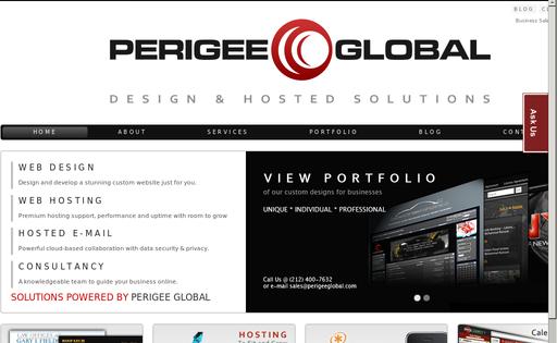 Perigee Global