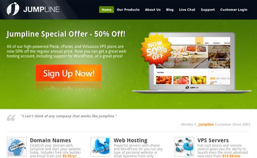Jumpline.com