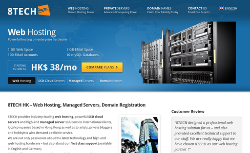 Adult Webhosting Asp