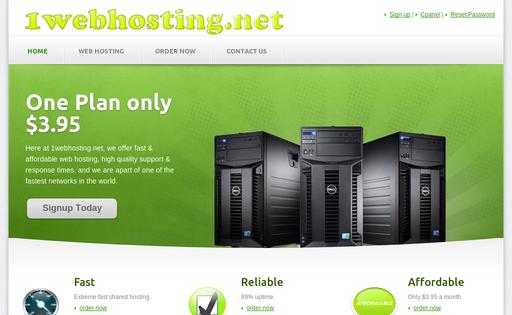 1webhosting.net