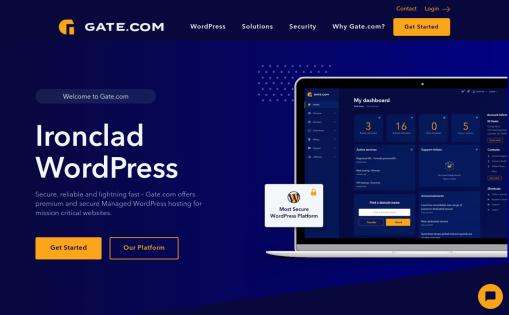 Gate.com