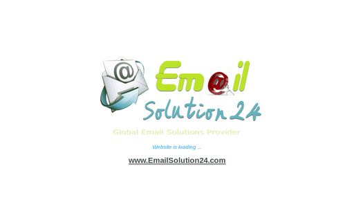 Email Solution 24