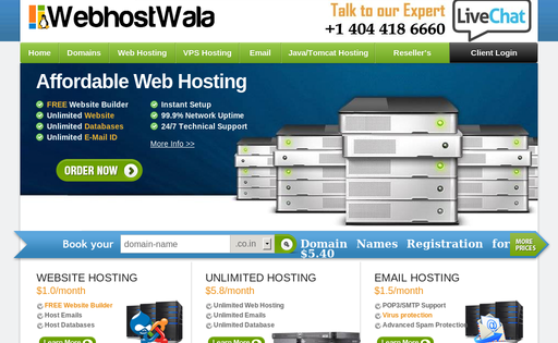 Webhostwala Review  Web Hosting Reviews By Real Users. Best Deal On A New Truck The Family Law Center. How Often Should Automatic Transmission Fluid Be Changed. Chicago Technical Colleges Foreclosure In Ca. Free Online Project Management Training Courses. Occupational Therapy Schools In Texas Online. Carpet Cleaning Berkeley Rfid Tracking People. Epicurean Cooking School American Direct Mail. Professional Resume Website State Farm Okc