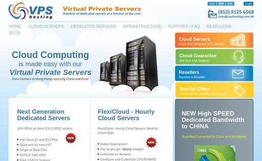 Asia Web Services Ltd