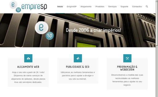 EmpireSP