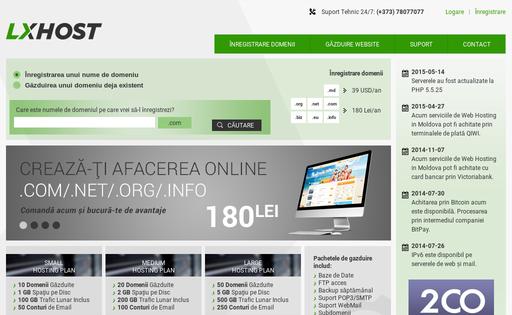 Most popular websites in uae