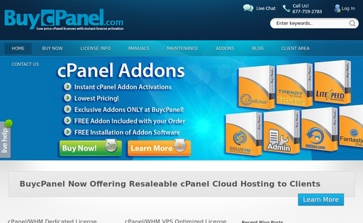 List of Web Hosting Companies Starting with B
