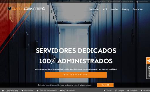 Datacenter1