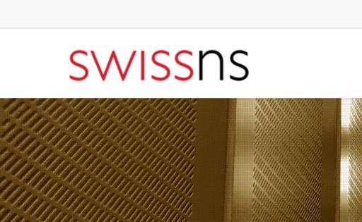 Swissns