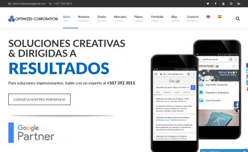 Бесплатный хостинг панама продвижение сайтов в поисковых системах руками