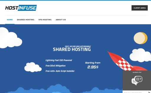 Israel web hosting - Israel hosting