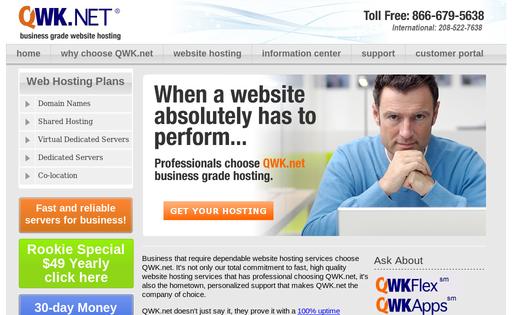 QWK.Net