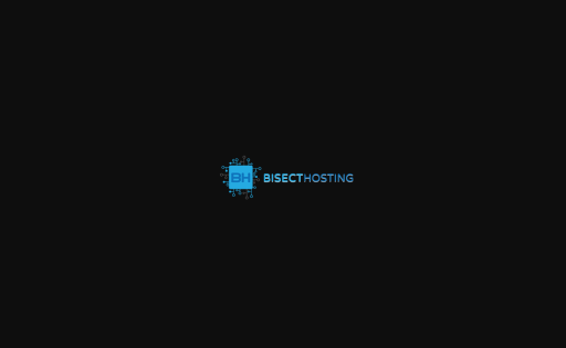 Bisect Hosting