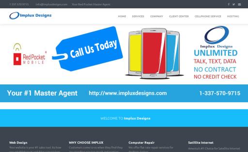 Implux Designs