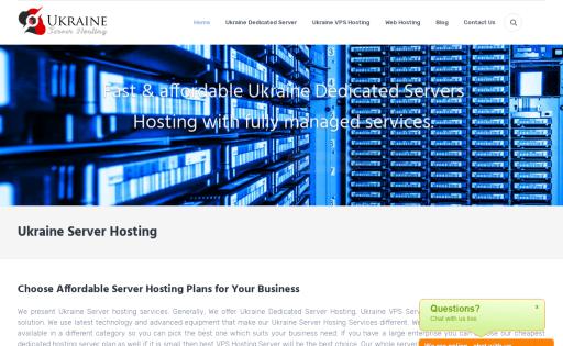 поставить сервер на хостинг муарена