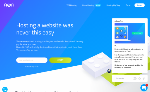 List of Web Hosting Companies Starting with F