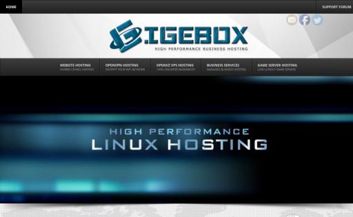 GIGEBOX.COM