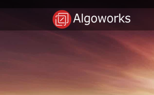 Algoworks
