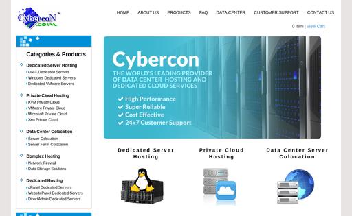 Cybercon