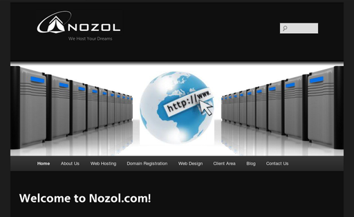 Nozol.com