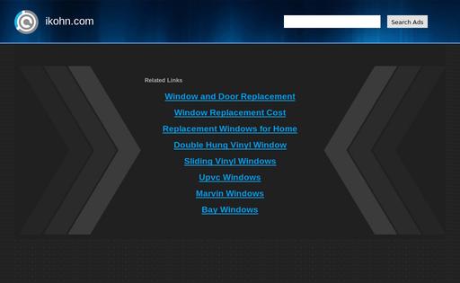 Ikohn Internet Solutions, Inc