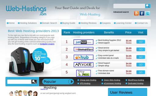 web-hostings.com