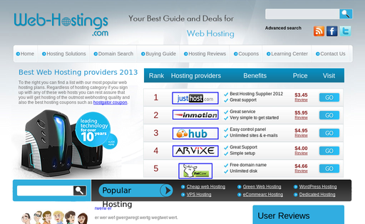 web-hostings.com