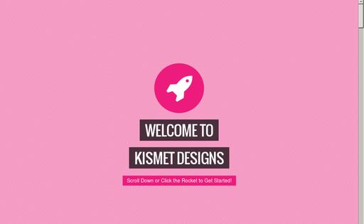 Kismet Designs
