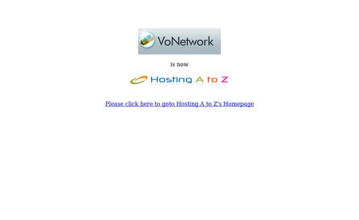 Vision Online Network