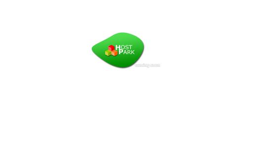 Host-Park