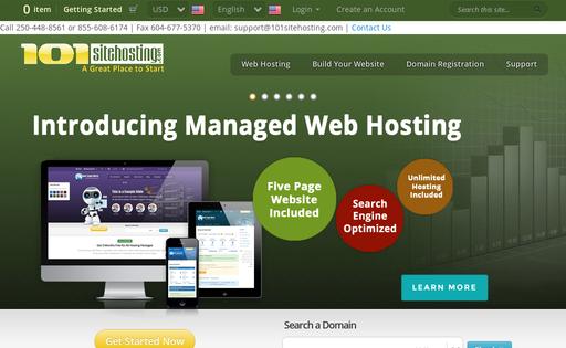 Easyxsites - Offizielle Website