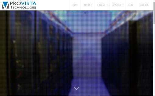 ProVista Technologies