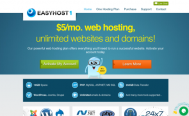 EasyHost1
